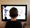Ilustratīvs foto/ Foto: Pixabay|ASV iedzīvotāji pie dažādiem ekrāniem pavada vidēji vairāk nekā desmit stundu dienā, kas ir par apmēram vienu stundu vairāk nekā pirms gada.