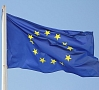 Ilustratīvs foto/ Foto: Pixabay|Čehijas prezidents Milošs Zemans ierosinājis rīkot referendumu par izstāšanos no Eiropas Savienības un NATO.