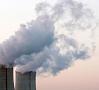 REUTERS/ LETA|Ogļu putekļi, kas rodas ar akmeņoglēm darbinātās elektrostacijās Eiropas Savienībā, izraisa apmēram 23 tūkstošus nāves gadījumu gadā.