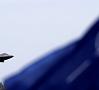 REUTERS/ LETA|Aptauja: vairākums zviedru ir noskaņots pret iestāšanos NATO.