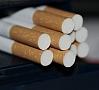 Ilustratīvs foto/ Foto: Pixabay|Netālu no Jēkabpils tirgus atrasti teju 10 000 nelegālo cigarešu.