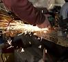 Ilustratīvs foto/ Foto: Pixabay|Letālo nelaimes gadījumu skaits darba vietās Latvijā ir lielāks nekā vidēji Eiropas Savienībā. 2014.gadā Zviedrijā, Lielbritānijā un Vācijā uz 100 000 strādājošo noticis vidēji viens letāls nelaimes gadījums darbā, savukārt, Latvijā – 4,5 letālie nelaimes gadījumi.