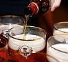 Foto: Alise Gulbe/ LETA|Latvijā viens iedzīvotājs gada laikā izdzer vidēji 66 litrus alus.