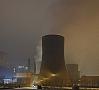 Foto: Pixabay|Krievijas prezidents Vladimirs Putins paziņojis, ka Krievija plāno būvēt Irānā vēl astoņus kodolreaktorus.