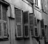 Foto: Pixabay|Apšaudei līdzīgs troksnis izraisījis paniku cilvēku pūlī Žuanlepenā, Franču Rivjērā, kā rezultātā cietuši 40 cilvēki.