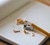 Foto: Pixabay|Piecu gadu laikā skolēnu skaits, kas vidusskolu pabeiguši ar liecību, pieaudzis no 1,8% līdz 6.