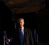 Foto: AP/ LETA|ASV prezidenta amata kandidātam Donaldam Trampam piederošo uzņēmumu parādi sasniedz vismaz 650 miljonus ASV dolāru (574 miljonus eiro).