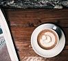 Foto: Pixabay|Iepirkumu uzraudzības birojā pieejamā informācija liecina, ka Valsts izglītības satura centrs kafijas paužu nodrošināšanai tērēs teju 42 tūkstošus eiro.