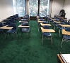 Foto: Pixabay|Īsi pirms mācību gada sākuma meklē direktorus 11 Rīgas skolām.