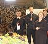Anita Gušča/ Valmiera24.lv|