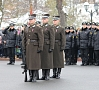 Lūcija Roziņa/ Riga24.lv|