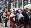 Anna Kalna/ Valmiera24.lv|