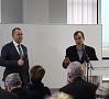 Foto: Anna Kalna/ Valmiera24