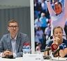 Latvijas Tenisa savienība|