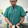 Dr. Beinerts, SIA, Diennakts veterinārā klīnika
