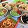 Ēdieni līdzņemšanai, ēdieni katrai gaumei LUCRUM, FOOD DELIVERY