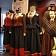 Kurzemes tautas tērpi