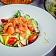 Lapu salāti ar lasi