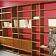 kabineta mēbeles, mēbeļu dizains