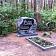Akmens apstrāde, kapu pieminekļi