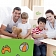 Family on the move with Gosselin