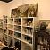 """""""Antik"""", antikvariāts, kristāls, porcelāns, mēbeles, interjers, pulksteņi,  juvelierizstrādājumi, bižutērija"""