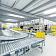 Noliktavu aprīkojums – individuālu risinājumu plānošana, izstrāde, ražošana, piegāde, montāža