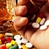 Narkologs. Atkarību ārstēšana