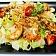 Karstie vistas salāti