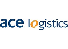 """""""ACE Logistics Latvia"""", SIA"""