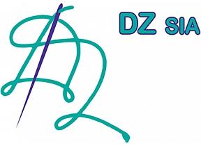 """DZ"", SIA"