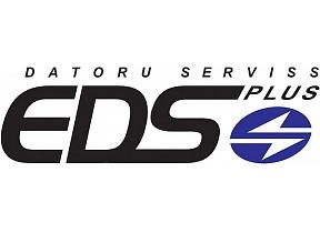 """""""EDS Plus"""", SIA"""
