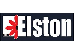 """Elston"", SIA"
