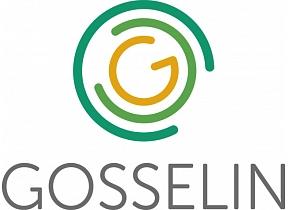 """""""Gosselin Mobility Baltics"""", SIA, Pārvietošanās serviss"""