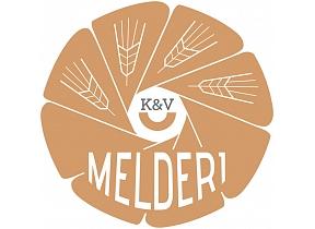 """Melderi K. & V."", SIA"