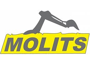 """Molits"", SIA, Karjers"
