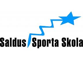 Saldus sporta skola