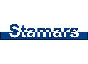 """Stamars"", SIA"