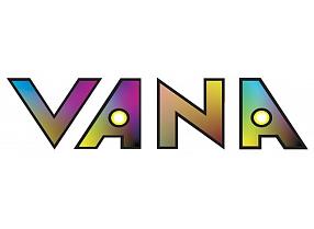 """VANA"", SIA"