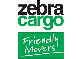 """Zebra Cargo"", SIA, Pārcelšanās serviss"