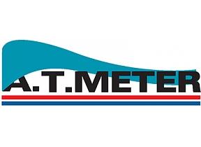 """""""AT Meter"""", SIA"""