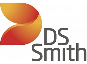 """""""DS Smith Packaging Latvia"""", SIA"""