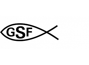 """""""GSF"""", IU, Darbnīca"""