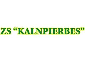"""Kalnpierbes"", ZS"