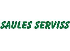 """Saules serviss"", SIA"