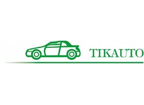 """TIKAUTO"", SIA, Autoserviss"
