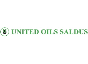 """""""United Oils Saldus"""", SIA"""