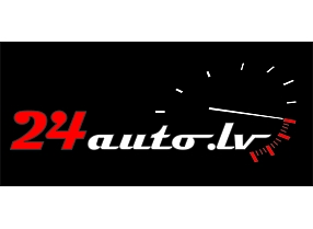 24auto.lv, Auto ķīmiskā tīrīšana, pulēšana, stiklu tonēšana Liepājā