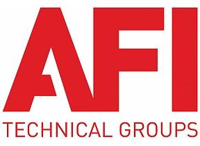"""AFI"", SIA, Motoreļļas"