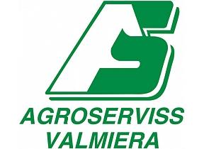 """""""Tehnika mežam un dārzam"""", veikals, SIA """"Agroserviss Valmiera"""""""